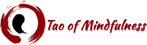 Tao of Mindfulness Logo